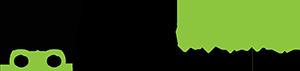 smart whistle logo